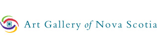Art Gallery of Nova Scotia - Halifax