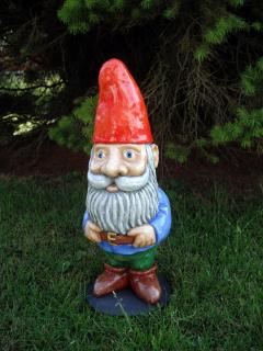 Image result for knome