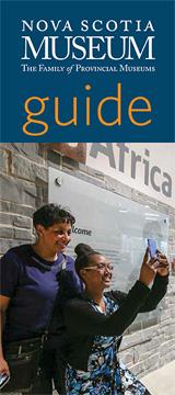 NSM-Guide-2011